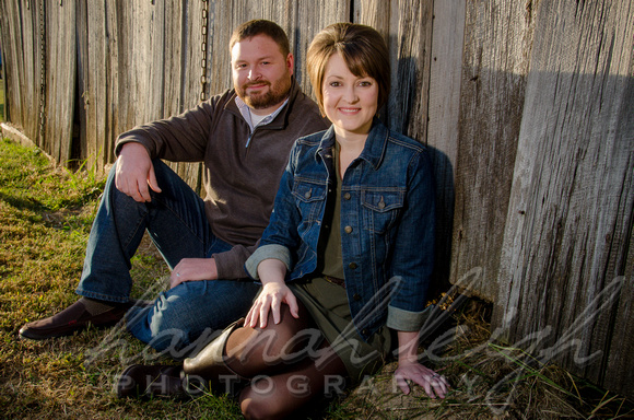 JohnsonFam2015_015