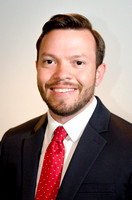 Dustin White, Realtor